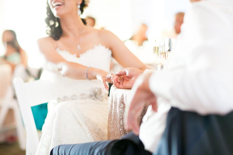 roche_harbor_wedding_angelaandevanphotography-26.jpg