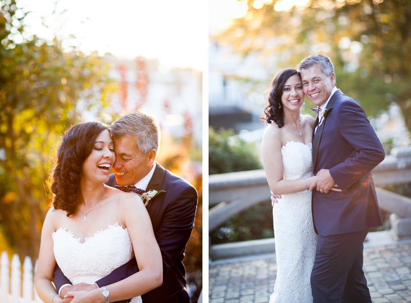 roche_harbor_wedding_angelaandevanphotography-27.jpg
