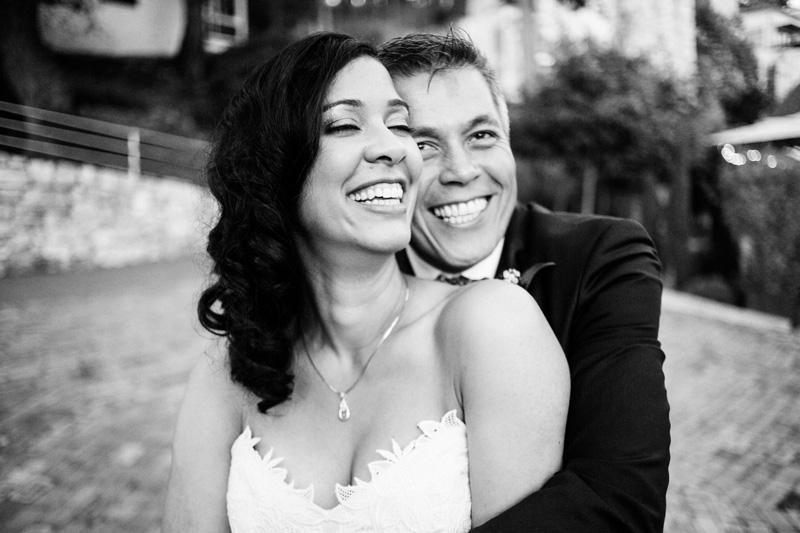roche_harbor_wedding_angelaandevanphotography-28.jpg