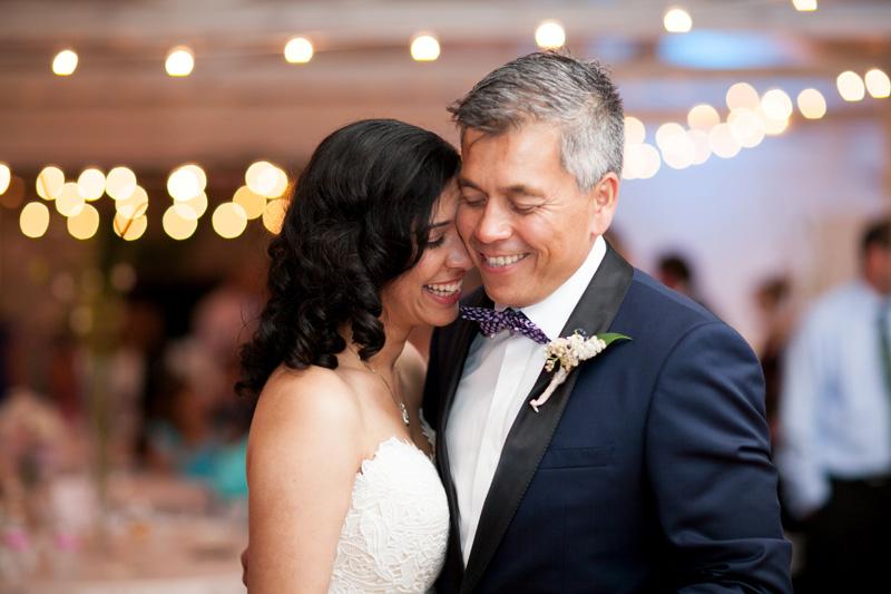 roche_harbor_wedding_angelaandevanphotography-29.jpg