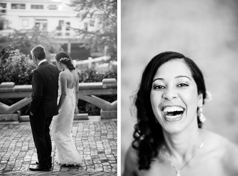 roche_harbor_wedding_angelaandevanphotography-31.jpg
