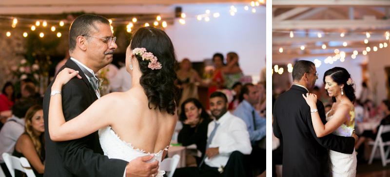 roche_harbor_wedding_angelaandevanphotography-32.jpg