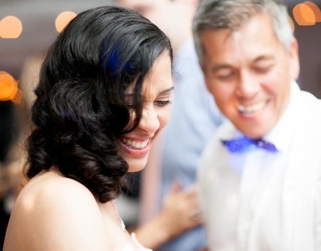 roche_harbor_wedding_angelaandevanphotography-33.jpg