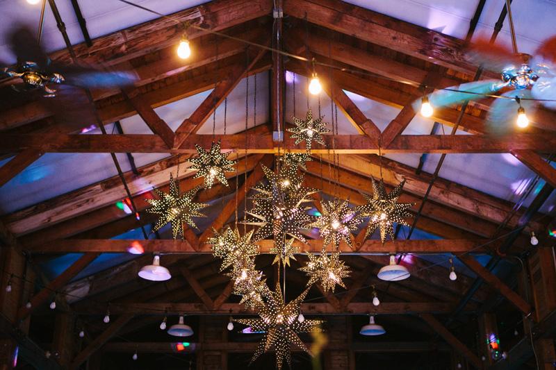 angelaandevanphotography_bainbridge_island_wedding_004.JPG