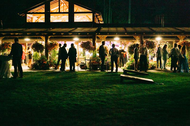 angelaandevanphotography_bainbridge_island_wedding_005.JPG