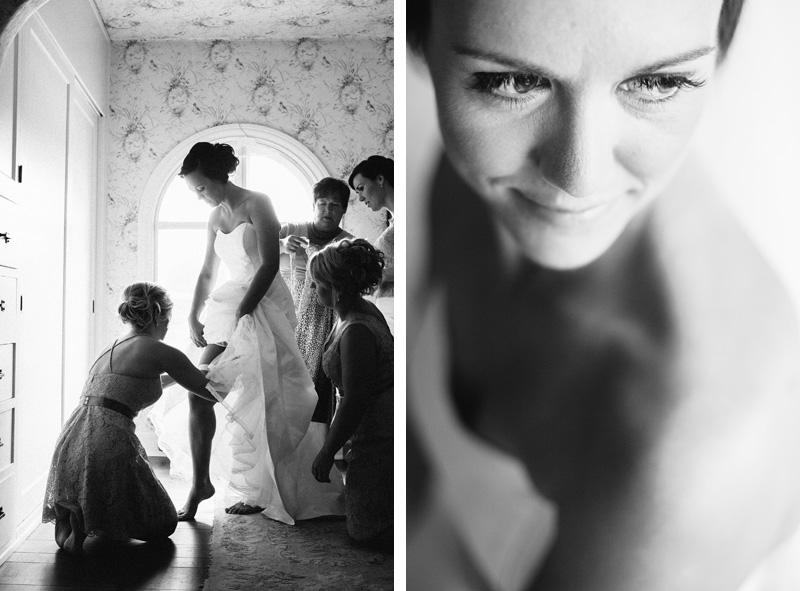 angelaandevanphotography_bainbridge_island_wedding_007.JPG