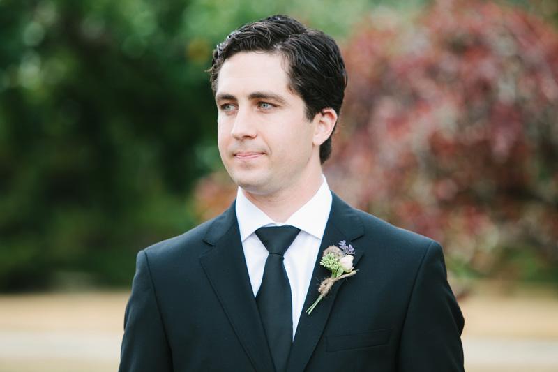 angelaandevanphotography_bainbridge_island_wedding_009.JPG