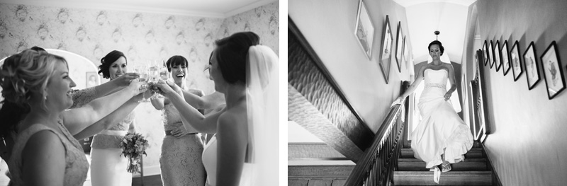 angelaandevanphotography_bainbridge_island_wedding_011.JPG
