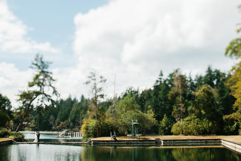 angelaandevanphotography_bainbridge_island_wedding_010.JPG
