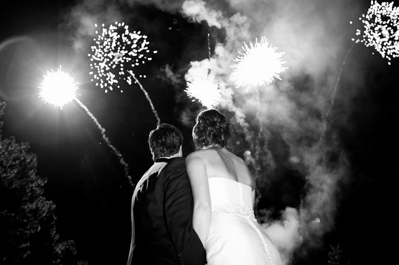 angelaandevanphotography_bainbridge_island_wedding_017.JPG