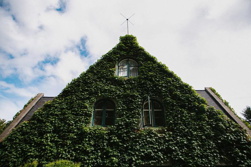 angelaandevanphotography_bainbridge_island_wedding_022.JPG