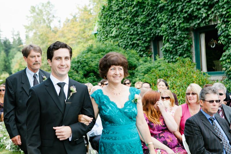 angelaandevanphotography_bainbridge_island_wedding_024.JPG