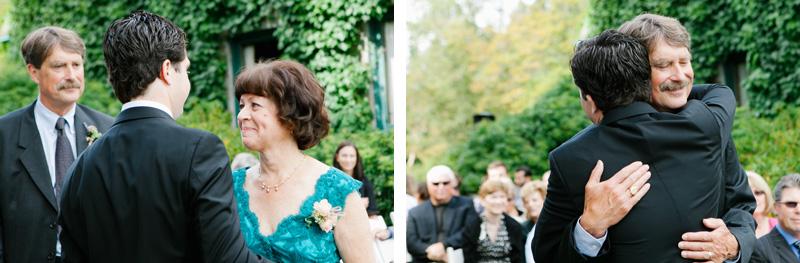 angelaandevanphotography_bainbridge_island_wedding_025.JPG