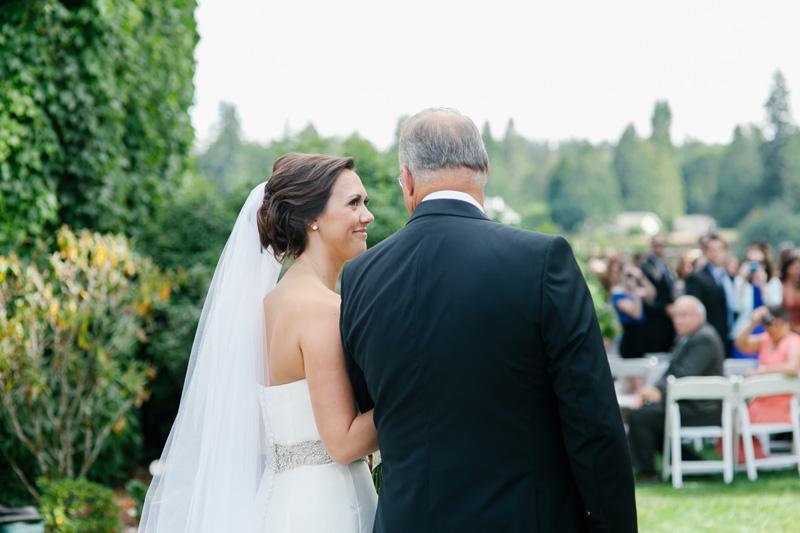 angelaandevanphotography_bainbridge_island_wedding_026.JPG