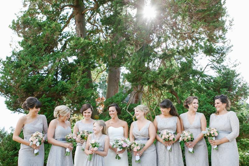 angelaandevanphotography_bainbridge_island_wedding_027.JPG