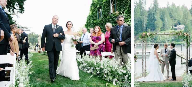 angelaandevanphotography_bainbridge_island_wedding_028.JPG