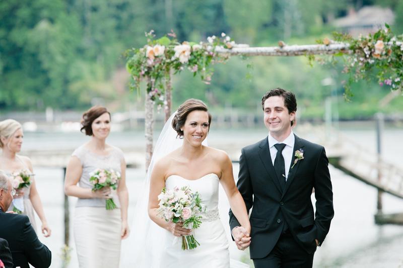 angelaandevanphotography_bainbridge_island_wedding_029.JPG