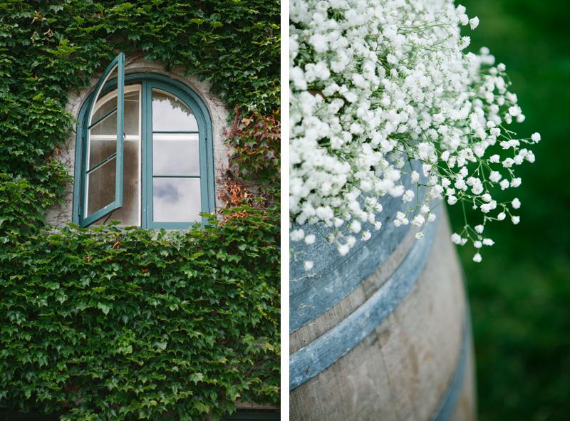 angelaandevanphotography_bainbridge_island_wedding_030.JPG