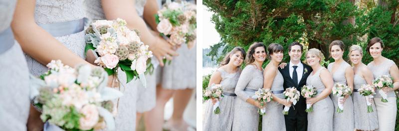 angelaandevanphotography_bainbridge_island_wedding_032.JPG
