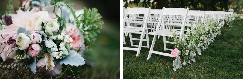 angelaandevanphotography_bainbridge_island_wedding_036.JPG