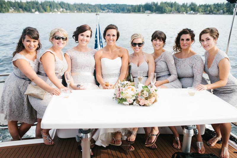 angelaandevanphotography_bainbridge_island_wedding_039.JPG