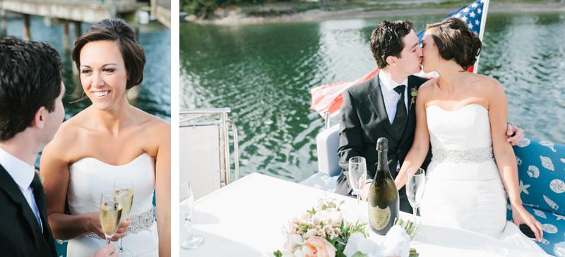 angelaandevanphotography_bainbridge_island_wedding_040.JPG