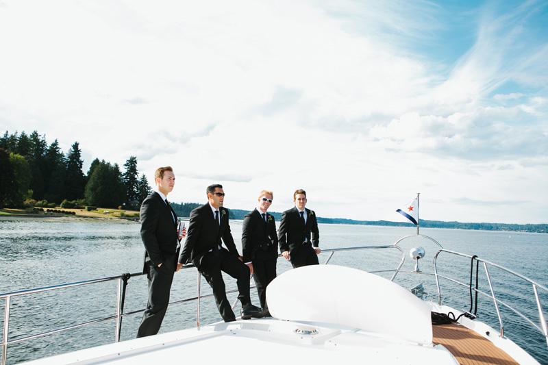 angelaandevanphotography_bainbridge_island_wedding_041.JPG