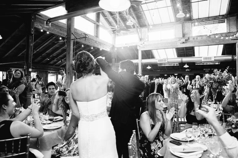 angelaandevanphotography_bainbridge_island_wedding_043.JPG