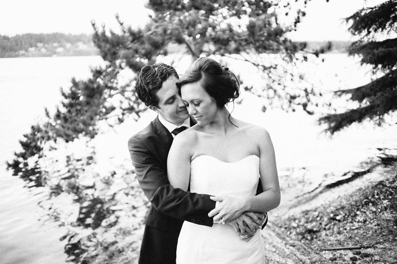 angelaandevanphotography_bainbridge_island_wedding_046.JPG