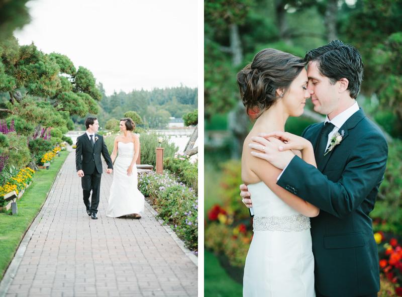 angelaandevanphotography_bainbridge_island_wedding_048.JPG