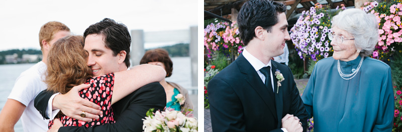 angelaandevanphotography_bainbridge_island_wedding_050.JPG