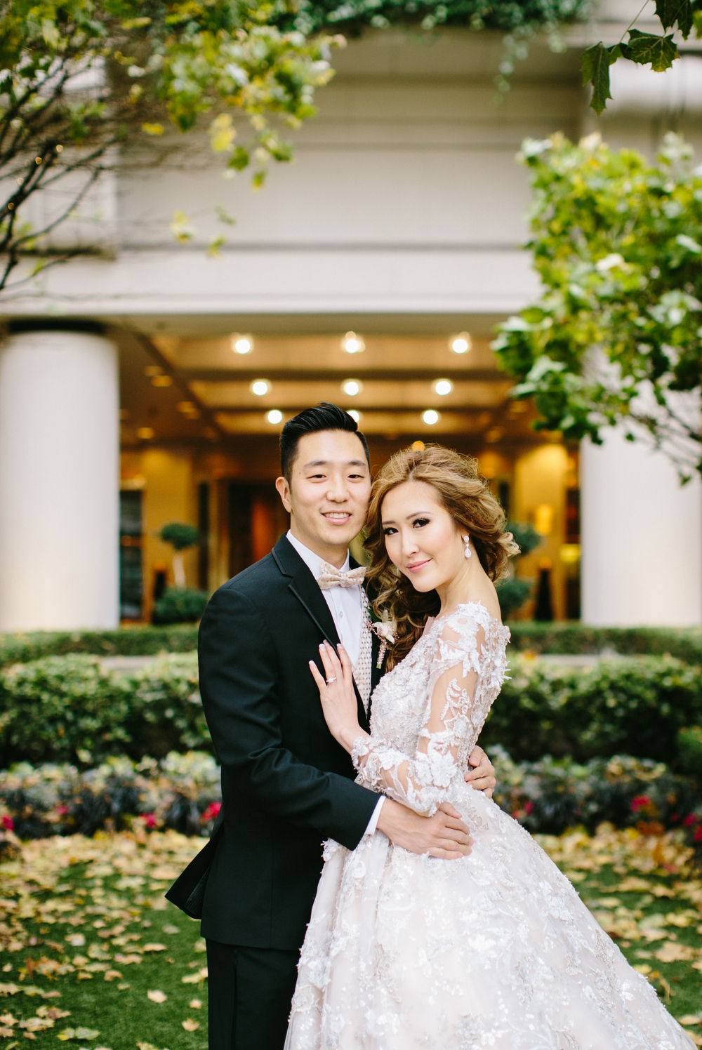 Seattle_city_wedding_asian_Fairmont_Olympic_Hotel 28.jpg