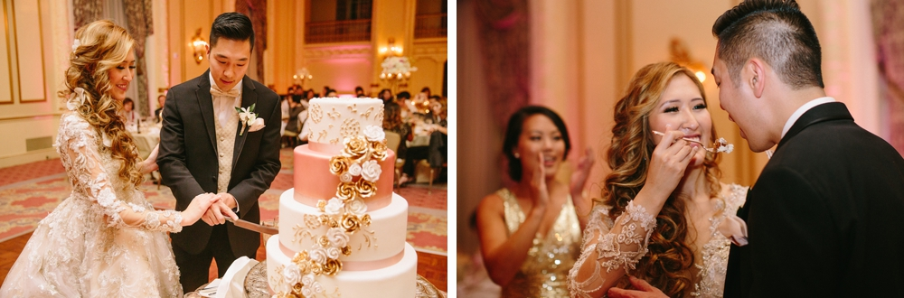 Seattle_city_wedding_asian_Fairmont_Olympic_Hotel 64.jpg