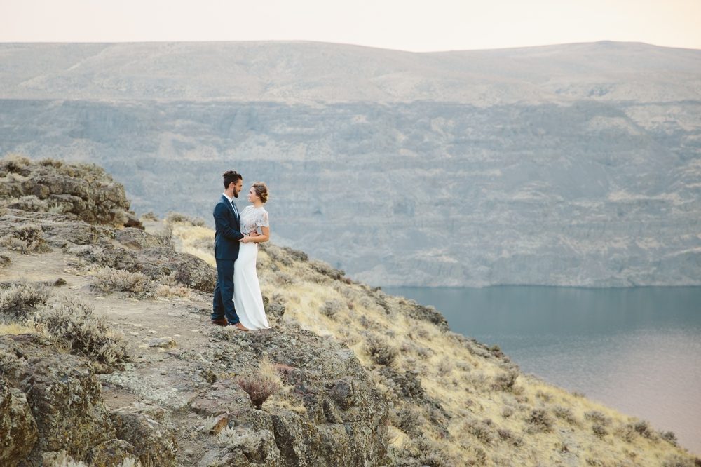 Styled_wedding_adventure_PNW 14.jpg