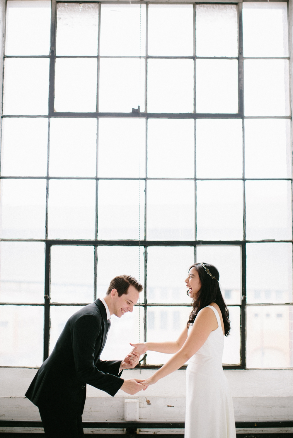 Seattle_Elopement_courthouse_wedding_Photographer 6.jpg