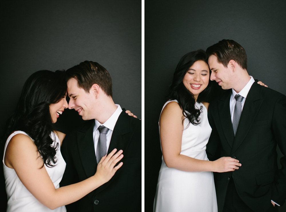 Seattle_Elopement_courthouse_wedding_Photographer 9.jpg