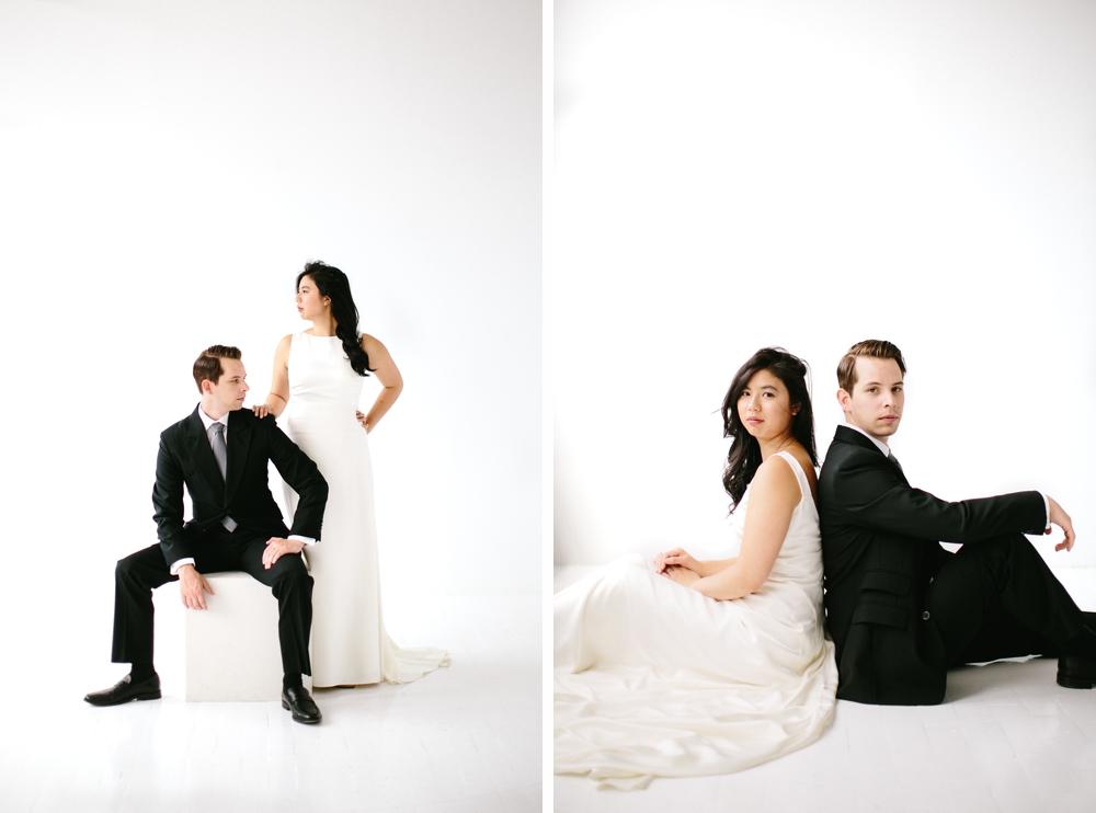 Seattle_Elopement_courthouse_wedding_Photographer 11.jpg