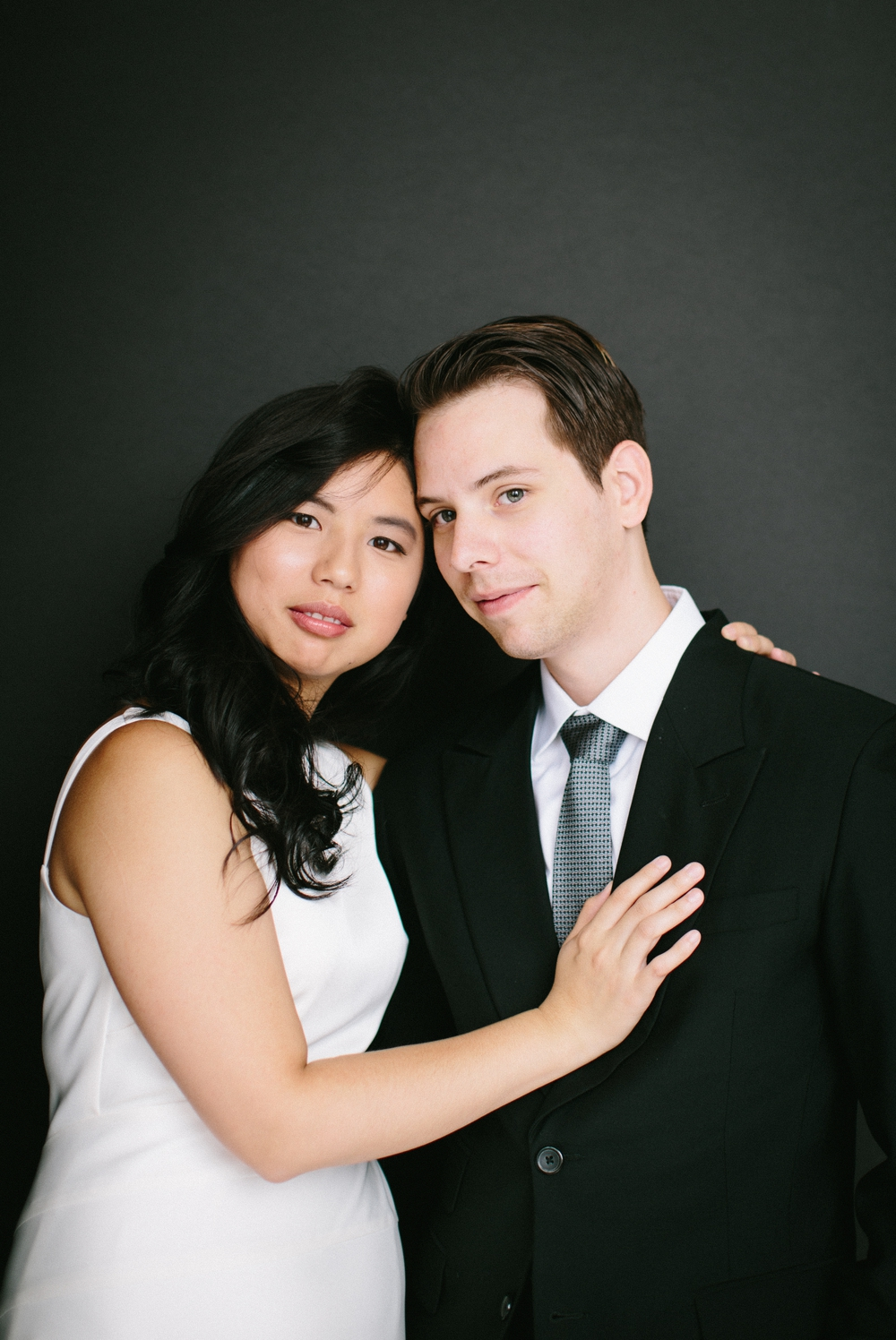 Seattle_Elopement_courthouse_wedding_Photographer 10.jpg