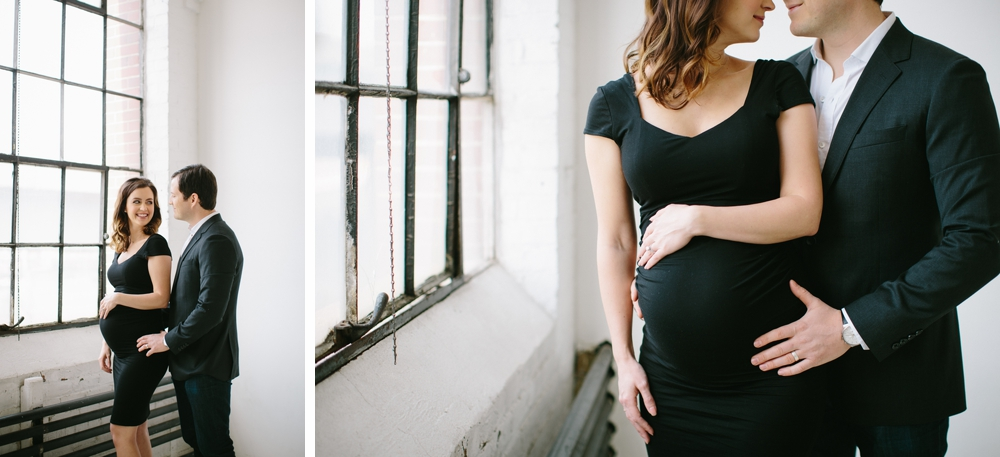Maternity_Studio_Session 2.jpg