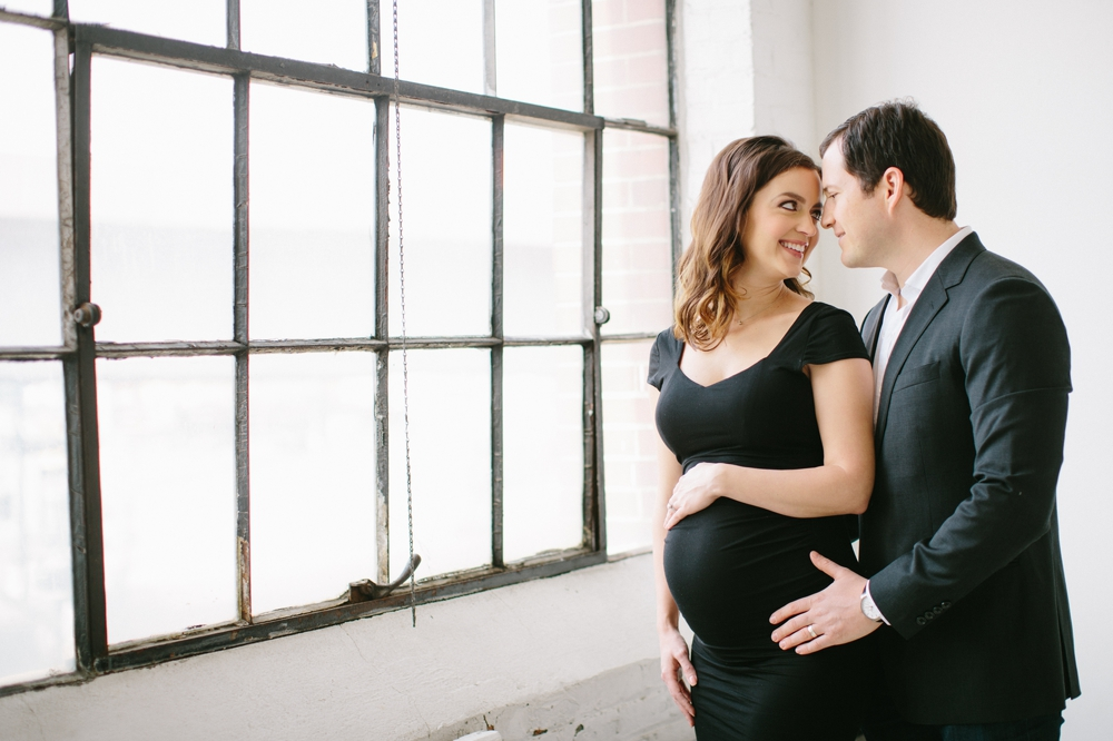 Maternity_Studio_Session 3.jpg