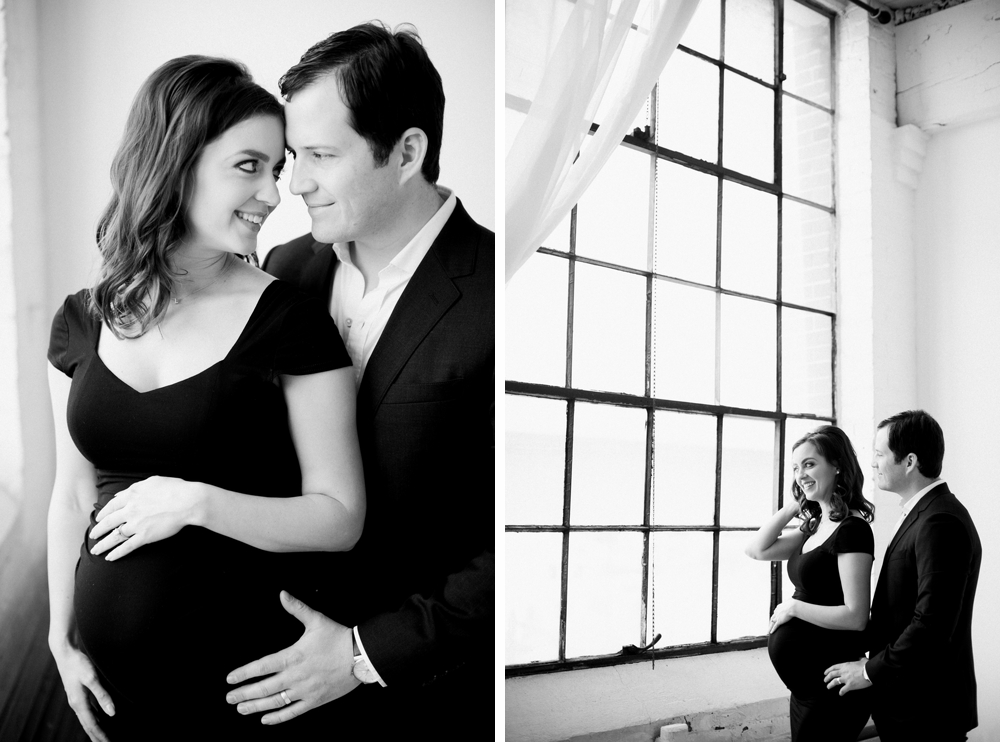 Maternity_Studio_Session 4.jpg