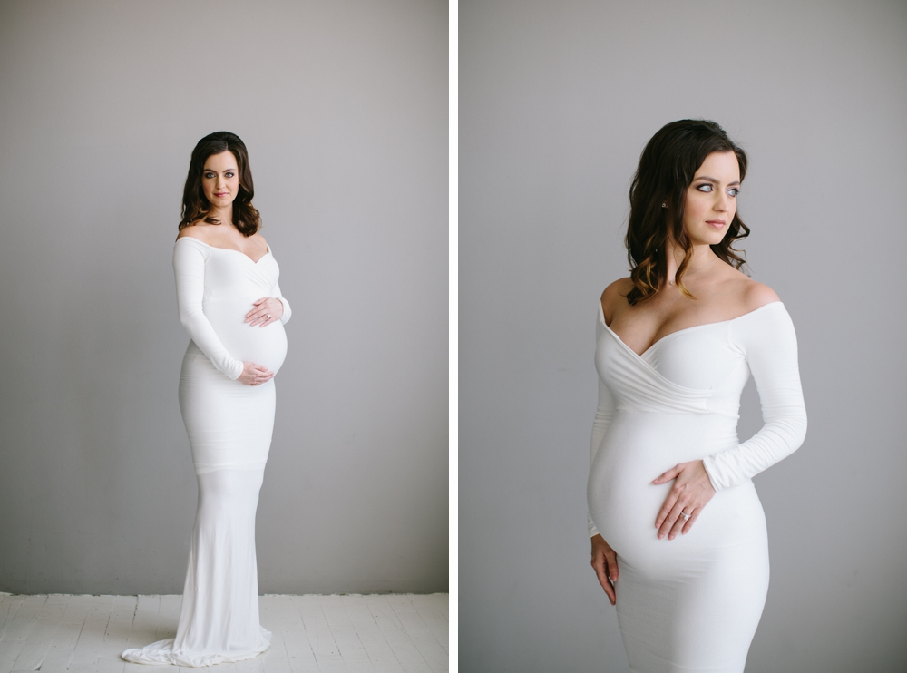 Maternity_Studio_Session 11.jpg
