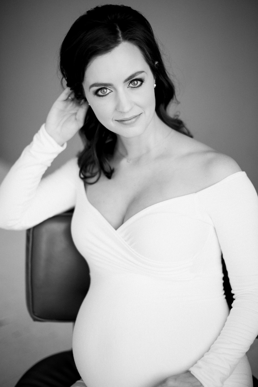 Maternity_Studio_Session 20.jpg