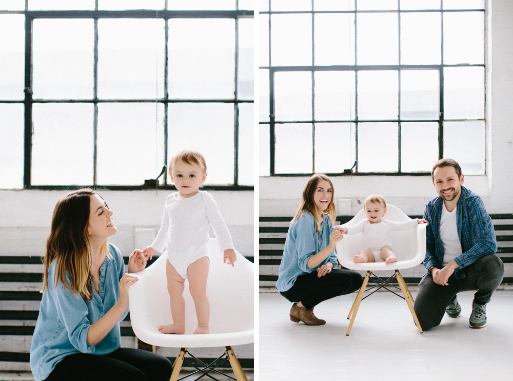 Seattle_studio_family_baby_one-year-old_Photographer 14.jpg
