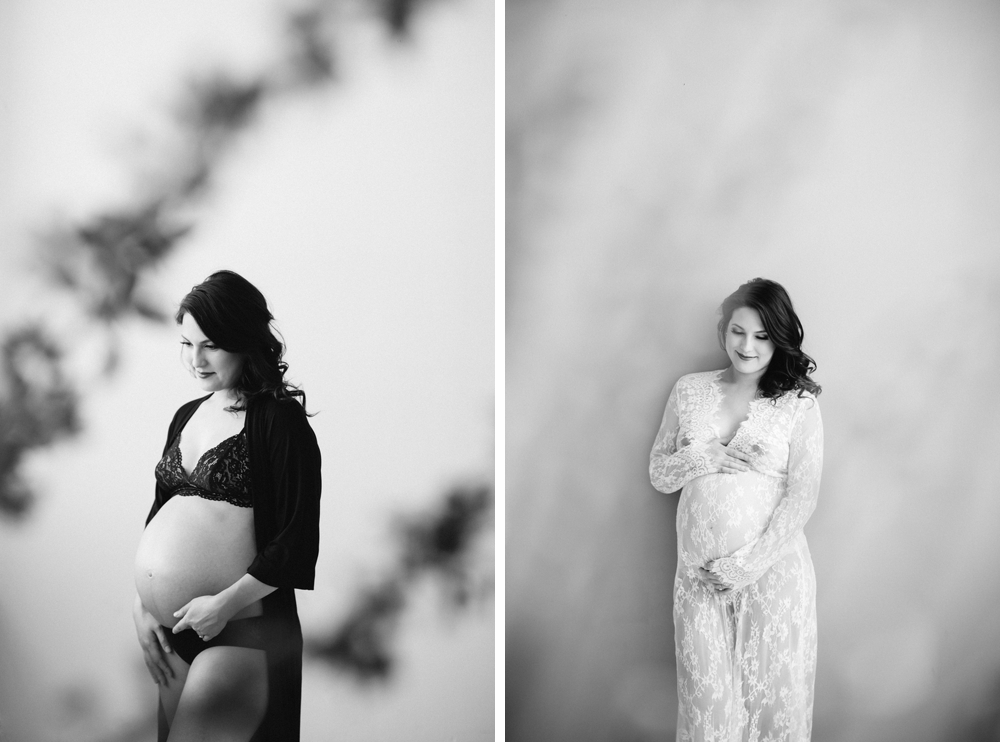 seattle_studio_maternity_boudoir_photographer 8.jpg