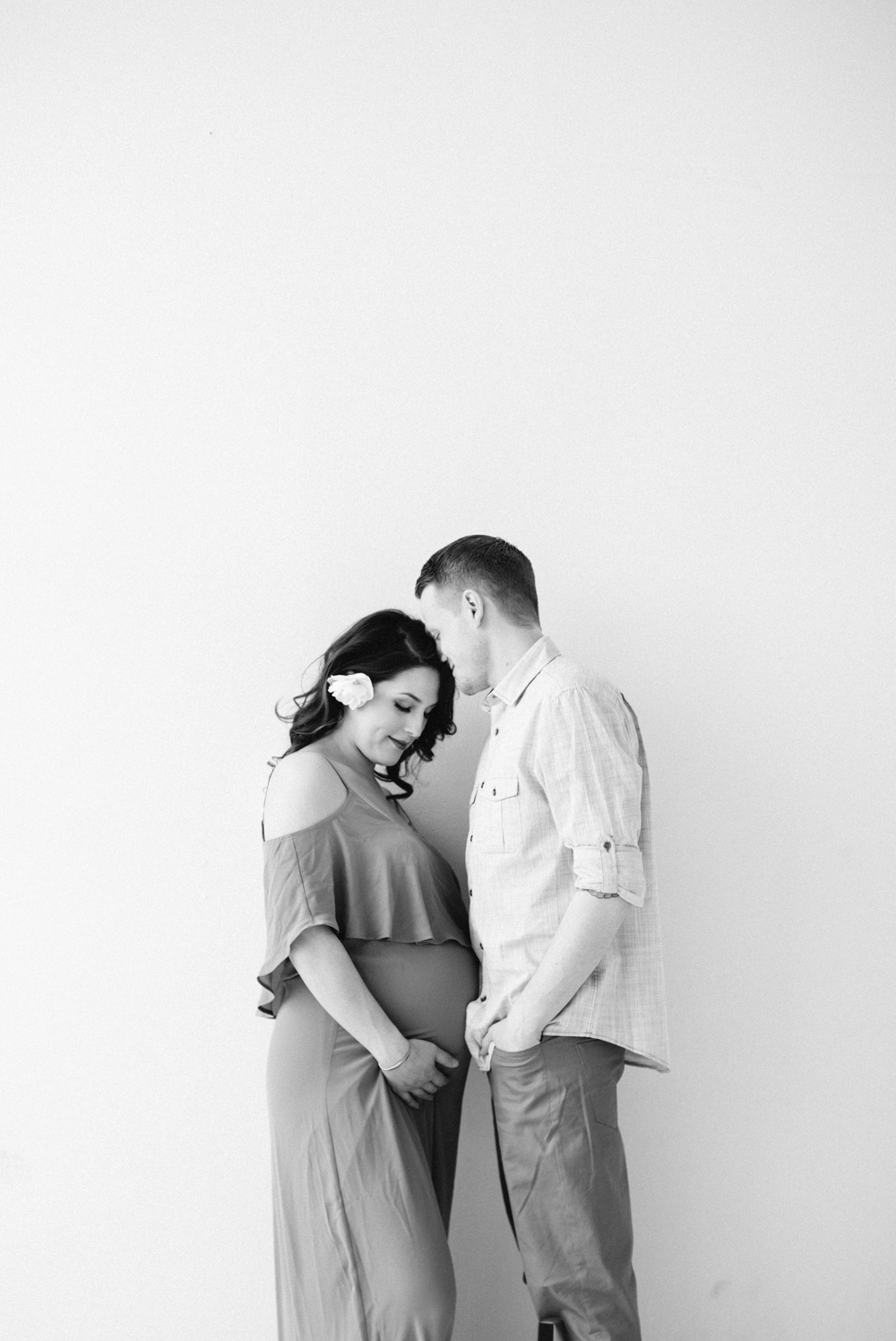 seattle_studio_maternity_boudoir_photographer 18.jpg