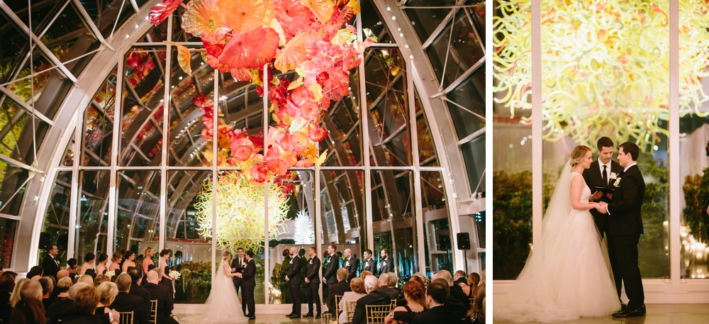 seattle_wedding_photographer_chihuli_garden_and_glass 31.jpg