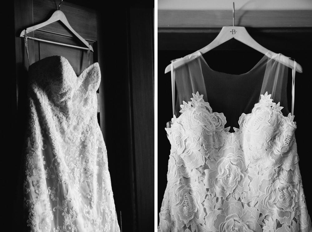 seattle_wedding_photographer_delille_cellars_woodinville 5.jpg