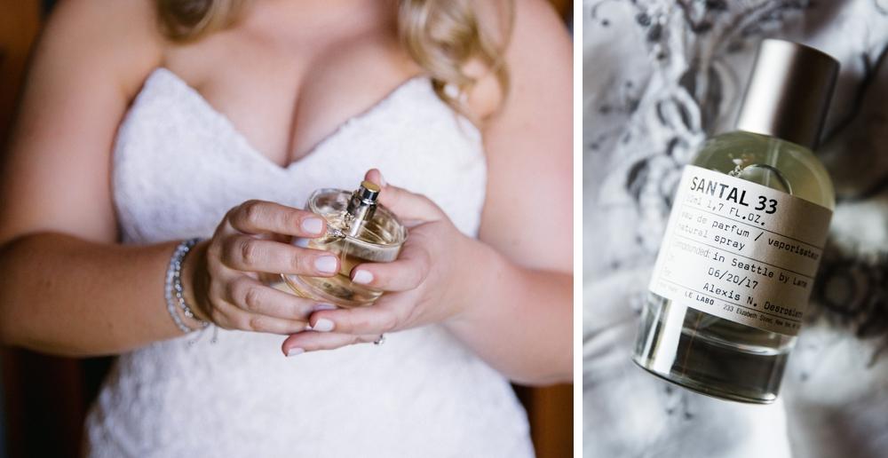 seattle_wedding_photographer_delille_cellars_woodinville 8.jpg