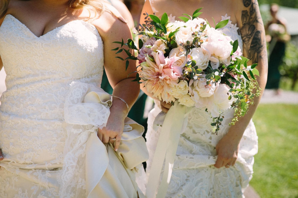 seattle_wedding_photographer_delille_cellars_woodinville 13.jpg